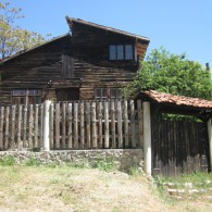 Traditional Style, Cheap offer, near Blagoevgrad