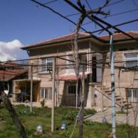 Large Single Storey in Good Conditions, near Stara Zagora