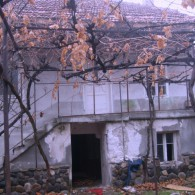 A Large Two Storey House, near Blagoevgrad