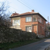 An Attractive Holiday Home, Topolovgrad