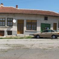 Beautiful House, near Yambol