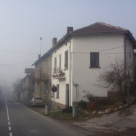 Attractive Locaton! Blagoevgrad Area, near Rilski Manastir!